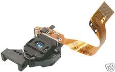 Technics SL- HD 81   CD-Player   Laser NEU!