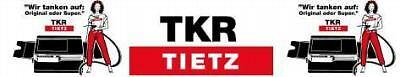 Online Shop Schleswig-Holstein