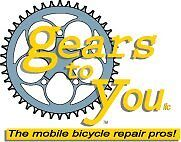 Gears To You LLC