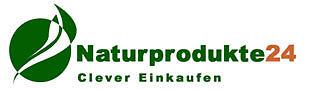 naturprodukte24