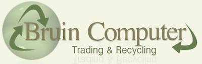 Bruin Computer Trading