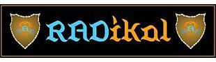 RADikal Bikeshop und Verleih