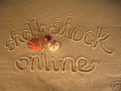 shellshockonline