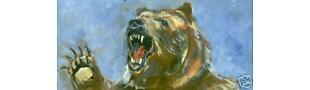 a-bears-tradin-post-1