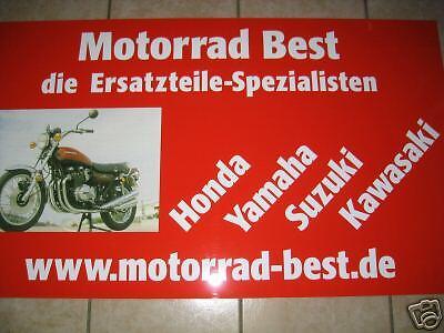 MOTORRAD-BEST