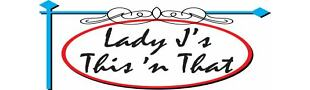 Lady J s This 'n That