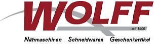 Online-Shop-Wolff