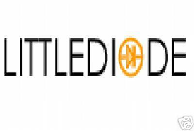 LittleDiode