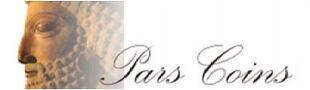 parscoins