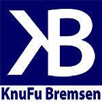 knufu_bremsen