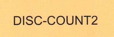 disc-count2