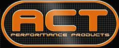 ACT Products- Aston Martin Parts