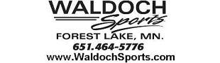 Waldoch Sports Inc