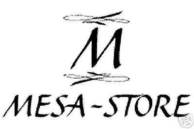 mesa-store