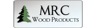MRC Wood Products