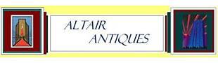 Altair Antiques
