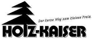 holz-kaiser-gmbh