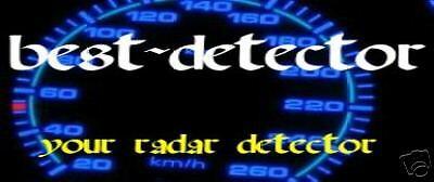 best-detector