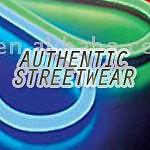authenticstreetwear