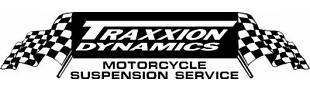 Traxxion Dynamics