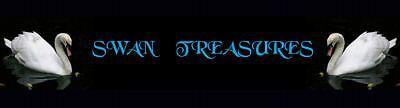 SWAN TREASURES