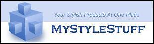 MyStyleStuff