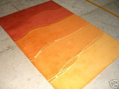 Rugs and Furnishings