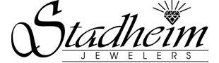 Stadheim Jewelers