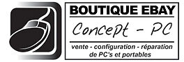 concept-pc pro