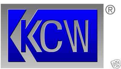 KCW-Chemie