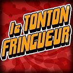 le_tonton_fringueur