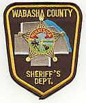 wabasha_county_sheriff