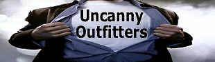 Uncanny Outfitters