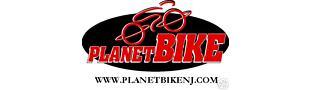 Planet Bike NJ