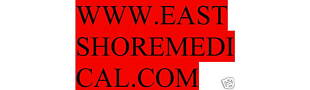 EastShore Medical Supply