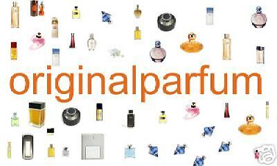 originalparfum