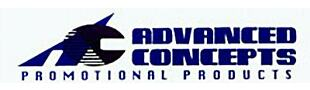 Advanced Concepts Inc