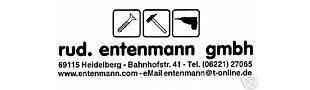 werkzeug-entenmann
