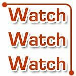watchwatchwatch-uk