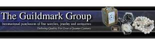 guildmark group
