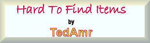 Ted&LuCloseOuts