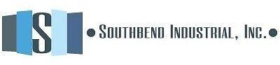 southbendindustrial