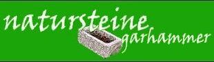 Natursteine-garhammer_de123
