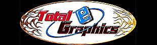 Total e Graphics