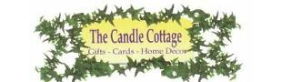 countrycandlecottage