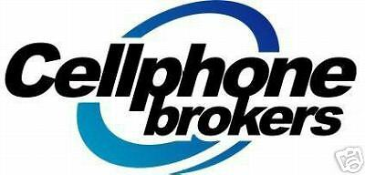 Cell Phone Brokers