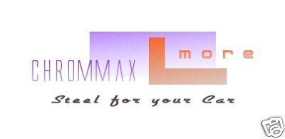 chrommax-more-shop