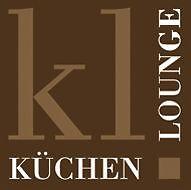 Kuechen-Lounge