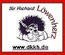 sir.richard.loewenherz