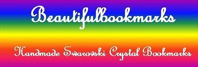 Beautifulbookmarks
